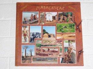souvenir de voyages p1100179-300x225