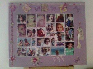 ma famille emma-mars-20122-300x225